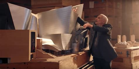 upholstery courses toronto 100 frank gehry and the 10 mirvish and gehry partnership
