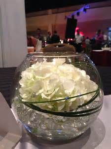 32 best images about flower centerpieces for cocktail tables on pinterest receptions simple