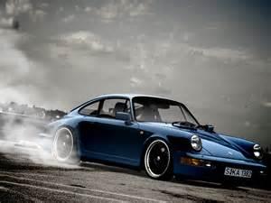 Porsche 964 Used Best 25 Porsche 964 Ideas On Porsche 911