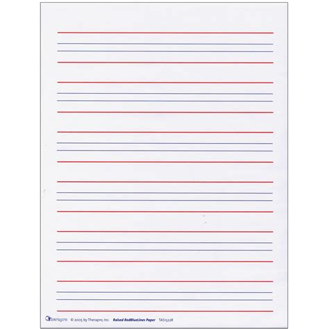 four line writing paper four line writing paper printable printable pages