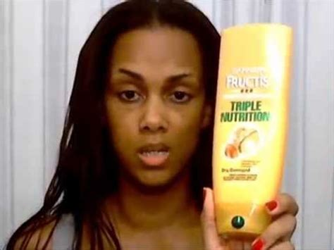 Best Deep Conditioners For Relaxed Heads Long Hair Care | long relaxed hair how i deep condition requested