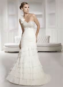 wedding dresses essex new beginnings wedding dresses essex brentwood essex bridal wear prom and evening gowns in