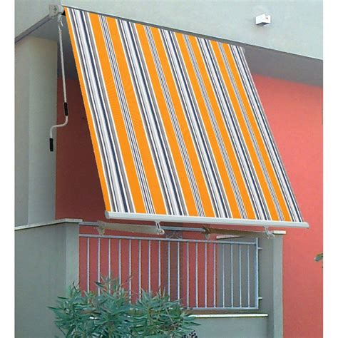 Tende Da Sole by Preventivo Installare Tenda Da Sole Casa Habitissimo