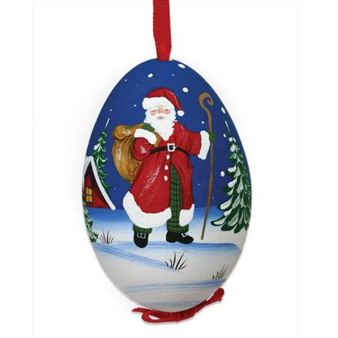 handpainted ornaments painted ornaments images