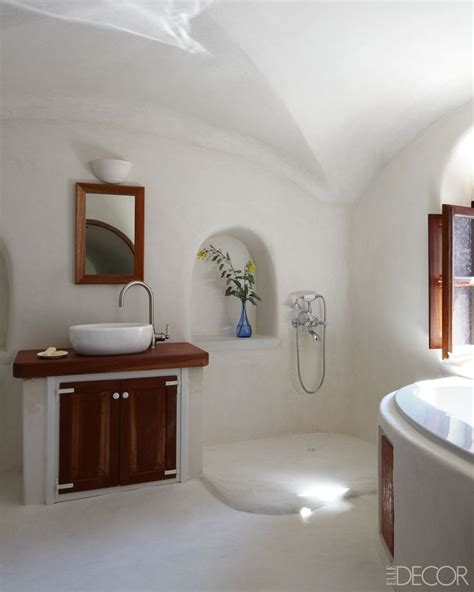 best bathroom innovations created by young designers in best small half bathrooms ideas on pinterest half bathroom