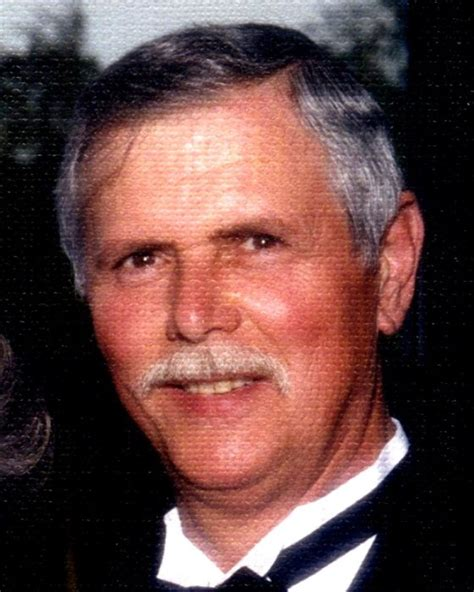obituary for robert quot bob quot vendrasco send flowers