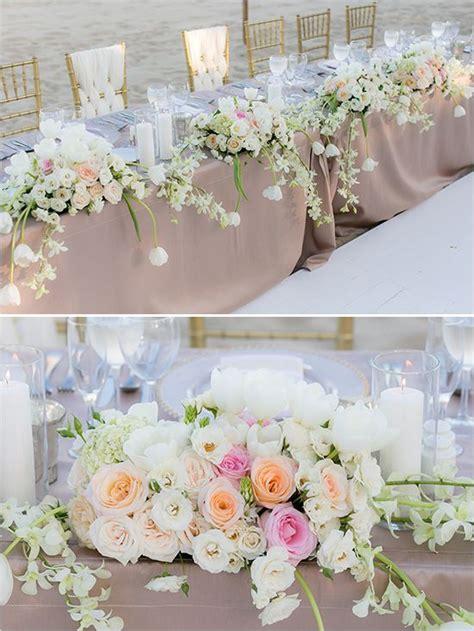 87 best bride groom table set up images on pinterest