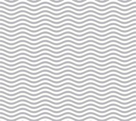 wallpaper wave design gray waves wallpaper wide wallpaper collections