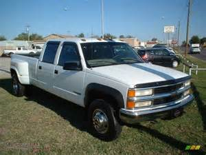 Chevrolet Chevy 4x4 Sale 2003 Chevy 3500 4x4 For Sale Autos Post