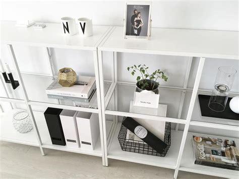 ikea bedroom displays best 25 ikea bedroom design ideas on pinterest bedroom