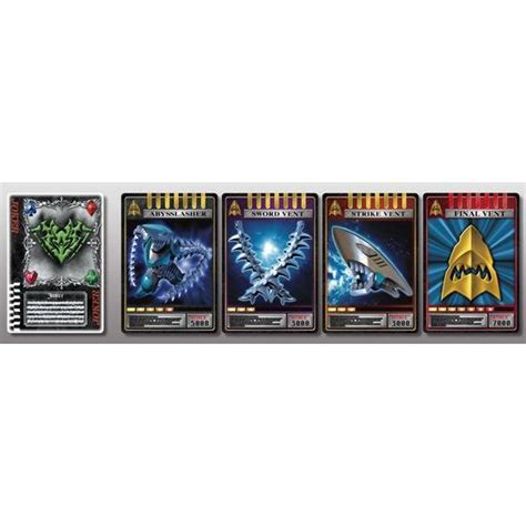 Kamen Rider Advent Card Paket 38 accel s helper shop and services don t place to put those limited cards here s masked