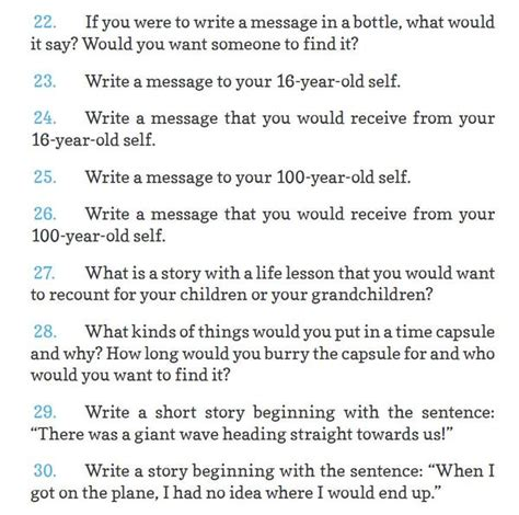 300 writing prompts books 300 creative story starters your students will the