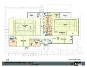 recreation center floor plans sro at community center meeting wtip shore community radio cook county minnesota