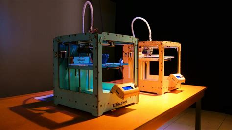 best 3d printer companies 10 amazing tech advancements we ll witness by 2021
