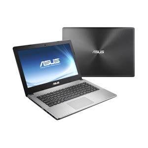 Laptop Asus A46ca Terbaru spesifikasi dan harga laptop asus a46ca wx043d terbaru