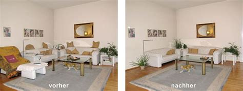 home staging berlin beate challakh raum coach homestaging