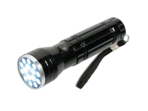 3 in 1 led torch uk ghost store