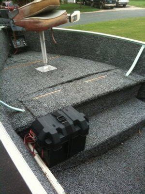 lund boat flooring 17 best images about john boat fishing on pinterest bass
