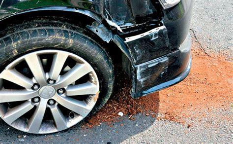 Welche Autos Sind G Nstig In Der Versicherung Liste by Kfz Versicherungen G 252 Nstig Abgesichert Trend At