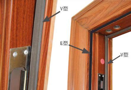 sealing exterior doors sealing exterior doors style strong sealing sliding door