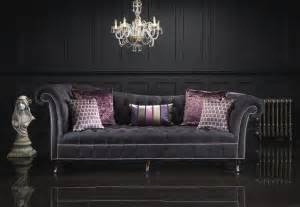 Chesterfield Sofas Manchester Chesterfield Sofa Modern Sofas Manchester Uk By Chesterfield Couture