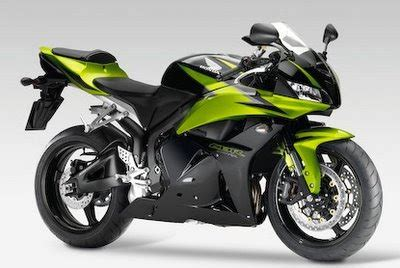 cbr bike green distanse honda cbr 600 bike wallpapers
