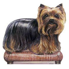 yorkie home decor terrier stuff on yorkie terrier and stationery