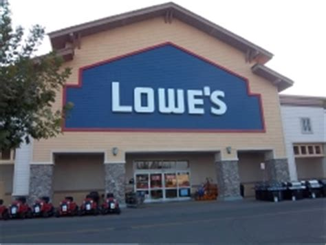 lowe s home improvement in visalia ca whitepages
