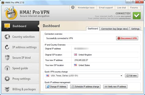 best software vpn listen to pandora outside the us