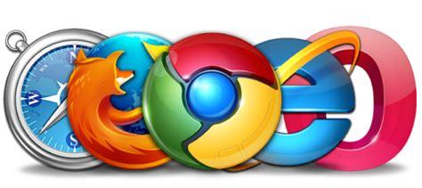 imagenes de navegadores web mis proyectos detectando navegadores web desde javascript