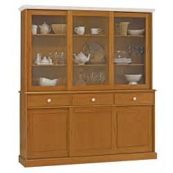 de beaux meubles pas chers collections de meubles pas