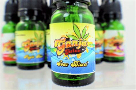 energy drink flavored vape juice image gallery is there flavored
