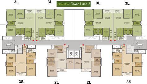 silver towers floor plans 100 silver towers floor plans downtown u0026 burj