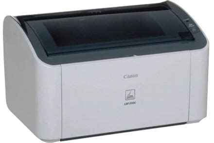 Printer Laser Canon Lbp 2900 M 225 Y In Canon Laser Lbp 2900 Gi 225 Tốt Tại H 224 Nội Hải Anh Computer