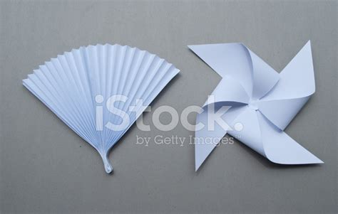 Craft With Origami Paper - origami paper craft stock photos freeimages