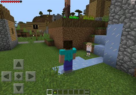 mod in minecraft pocket edition mcpe elsa mod minecraft pocket edition minecraft pe mcpe