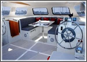 sailing boat hire adelaide viking yacht charters yacht hire adelaide birthday