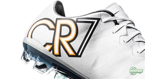 Kaos Nike Cr7 Signature Black nike mercurial vapor x cr7 completes the new cr7 collection