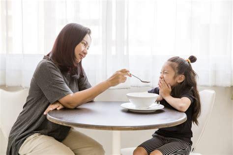 Kurkur Menambah Nafsu Makan Pada Anak 8 cara menambah nafsu makan anak vebma