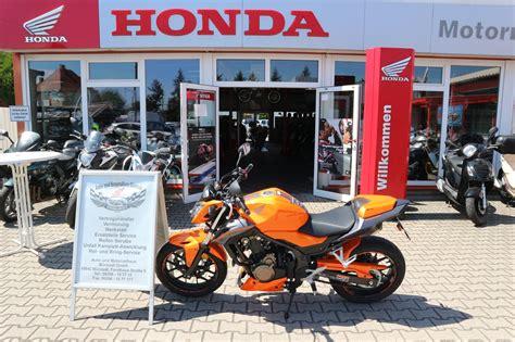Motorrad Honda Cb 500 by Motorrad Honda Cb 500 Motorrad Bild Idee
