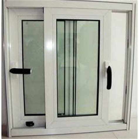 Aluminium Window In Ahmedabad Gujarat Aluminum Window