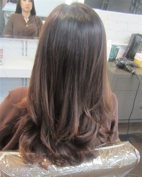 ash brown hair ash hair pinterest brown hair colors dark ash brown hair color get your roots done