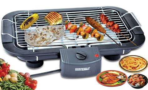 Barbeque Grill Price electric barbeque grill and barbecue grill toaster