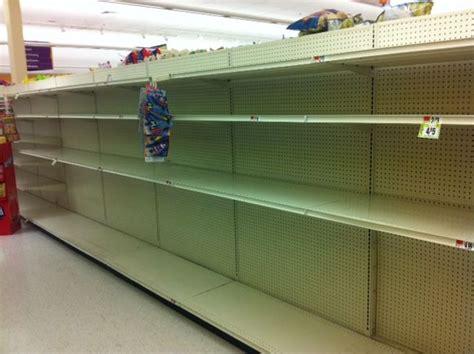 shelf reliance shelves coupon code