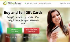 Shark Tank Gift Card - gift card rescue update find out what happened after shark tank the gazette review