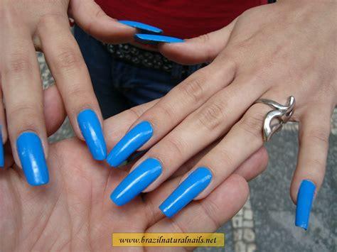 nails for older women 2014 hossz 250 műk 246 rm 246 k eredetiben r 246 vid k 246 rm 246 k