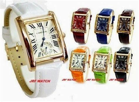 Swiss Army Detik Bawah jual jam tangan murah jam tangan casio jam tangan kw 1