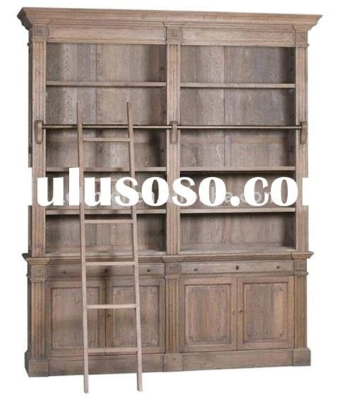 bookshelves with ladder for sale bookcase with ladder for sale price china manufacturer supplier 1796780