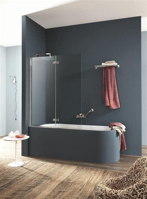 pareti vasca bagno 3 inda pareti sopravasca cose di casa