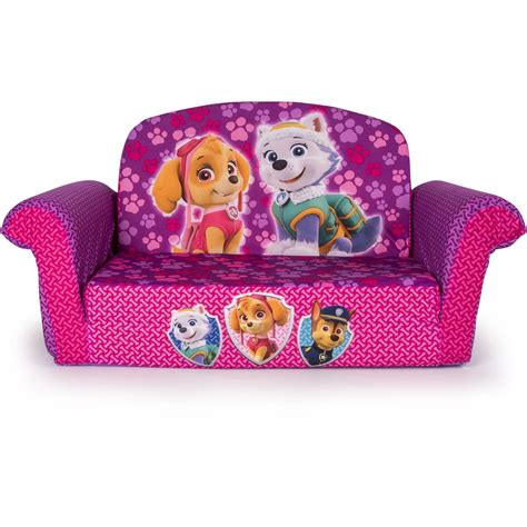 childrens 2 in 1 flip open sofa 20 top flip open sofas sofa ideas